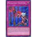 Metalfoes Counter
