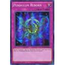 Pendulum Reborn