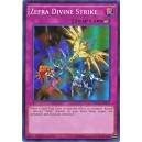 Zefra Divine Strike