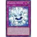 Diamond Duston