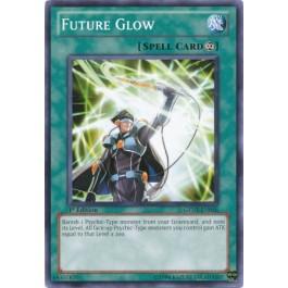 Future Glow