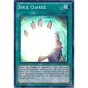 Soul Charge