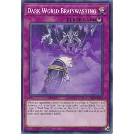 Dark World Brainwashing