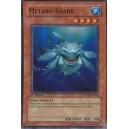 Metabo-Shark
