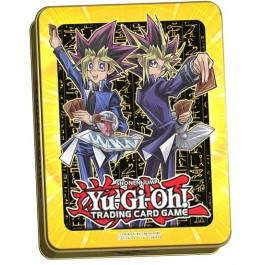 Yugi 2017 Mega-Tin