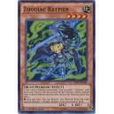 Zoodiac Ratpier
