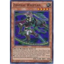 Zoodiac Whiptail