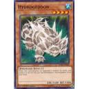 Hydrogeddon