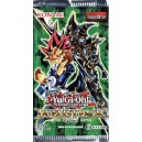 Duelist Pack: Yugi Booster Pack