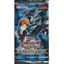 Duelist Pack: Kaiba Booster Pack