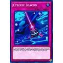 Cyberse Beacon