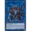 Gouki Thunder Ogre