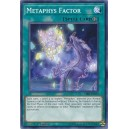 Metaphys Factor