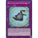 Battleguard Howling
