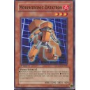 Morphtronic Datatron