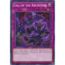 Call of the Archfiend