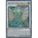 Ancient Fairy Dragon - Pre-Venta