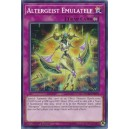 Altergeist Emulatelf