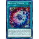 Brilliant Fusion
