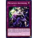 Metaphys Ascension