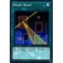 Night Beam