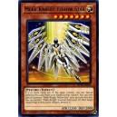 Mekk-Knight Yellow Star