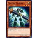 Photon Crusher