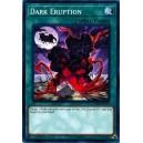Dark Eruption
