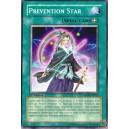 Prevention Star