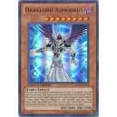 Darklord Asmodeus