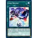 Link Bound