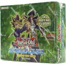 Arena of Lost Souls Booster Box