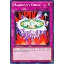 Magician's Circle