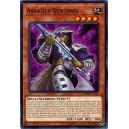 Assault Sentinel
