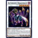 Altergeist Dragvirion