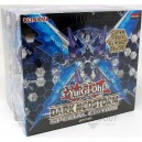 Dark Neostorm SE Box