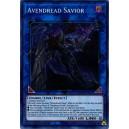 Avendread Savior