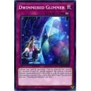 Dwimmered Glimmer