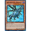 Absorouter Dragon