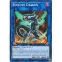 Booster Dragon