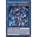 Archfiend's Awakening