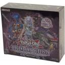 Immortal Destiny Booster Box