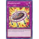 Boompoline!!