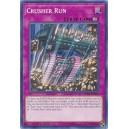 Crusher Run