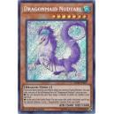 Dragonmaid Nudyarl