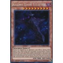 Kozmo Dark Eclipser