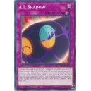 A.I. Shadow