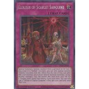 Eldlixir of Scarlet Sanguine