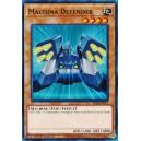 Machina Defender