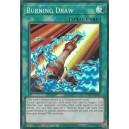 Burning Draw